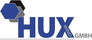 HUX – Großhandel im Elektro & Sanitärbereich
